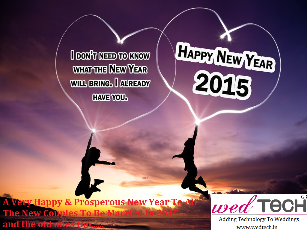 happy-new-year-couple-wallpapers-png-format (1) - Copy