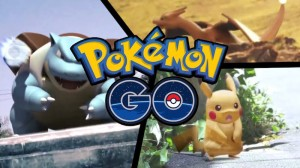 How To Play Pokemon Go in India Without Its Official Launch