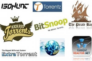 banned Torrent sites in India